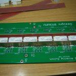 DSCN0847