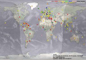 map_DL6O