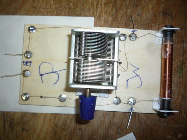 600_Jan_Eric_Detektor