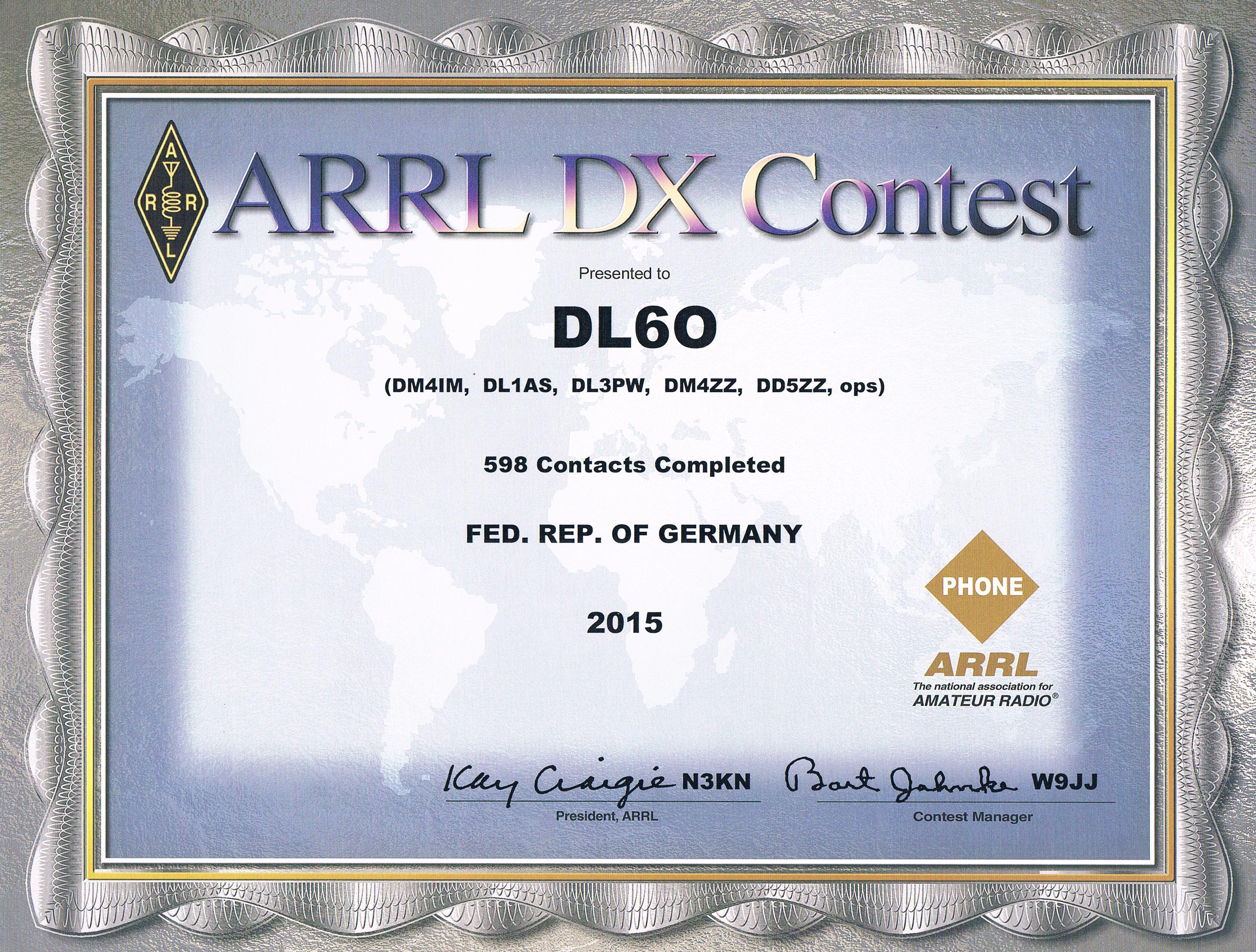 award_dl6o